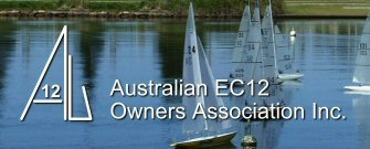 Australian EC12 Owners Association Inc. Website