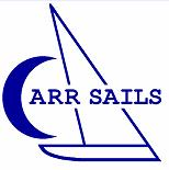 Carr Sails Website