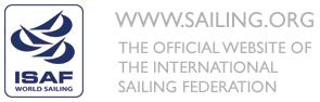 ISAF Website